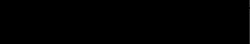 Blackline OÜ